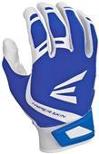 Easton ZF7 VRS HyperSkin Fastpitch Batting Gloves