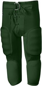 Champion Youth Challenger Football Game Pant