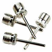 """Markwort 3/4"""" Standard Needles Box 100 pcs"""