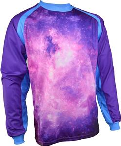 749e7581689 Vizari Adult Youth Nova GK Goalkeeper Jersey - Soccer Equipment and Gear