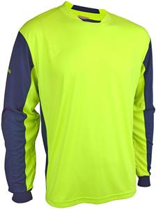 533196cdd46 Vizari Adult Youth Neo GK Goalkeeper Jersey - Soccer Equipment and Gear