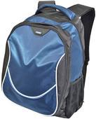 Vizari Real Front Zip Backpacks