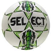 Select Viking NFHS High Performance Soccer Ball