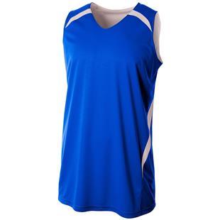 2c08b8ea8 A4 Reversible Double Double Custom Basketball Jerseys - Basketball  Equipment and Gear