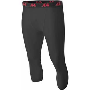 A4 Adult/Youth Compression Tights