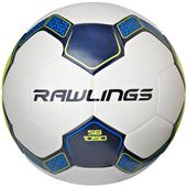 Rawlings SB1050 Official Game Soccer Ball