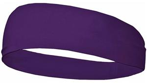 Badger Sport Headbands