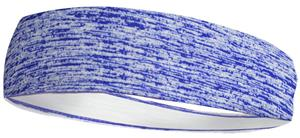 Badger Sport Blend Headbands