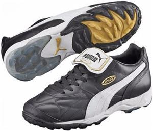 bde4781ad Puma King Allround TT Turf Soccer Shoe - Soccer Equipment and Gear