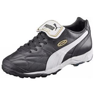 1ef9056e4 Puma King Allround TT Turf Soccer Shoe