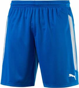 Puma Mens Striker Soccer Shorts