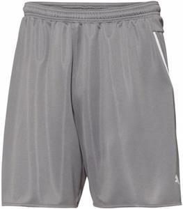 Puma Mens Speed Soccer Shorts