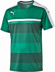 Puma Mens Veloce Training Soccer Jersey - Soccer Equipment and Gear 2e59b5004