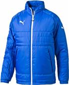 Puma Mens Stadium Nylon Jacket