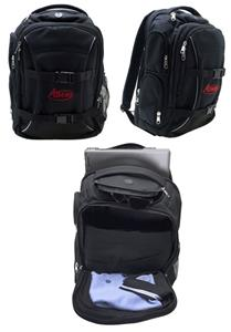 9176c263a8 Adams Football Coaches Backpack Bag - Football Equipment and Gear