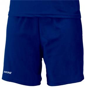 "Brine Womens Girls Essence Game 5"" Shorts - C/O"