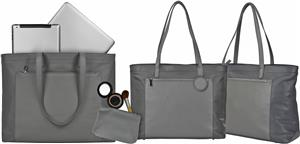 Golden Pacific Venus Business Tote