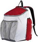 Champro Player s Premier Backpack b31081d92ab07