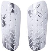 Under Armour Flex Soccer Shinguard