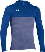 Under Armour Adult/Youth Tech 1/4 Zip Hoody