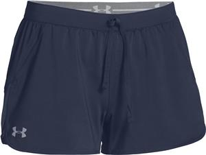 Under Armour Womens Game Time Training Shorts