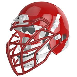 Xenith X2e Youth Football Helmet Pursuit Facemask