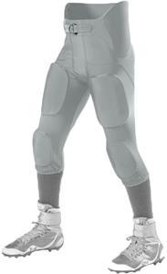 Alleson Adult/Youth Intergrated Football Pant