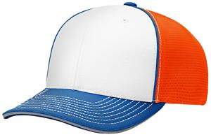 Richardson 172 Pulse Sportmesh R-Flex Cap