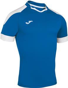 d1649c9557b Joma MySkin Short Sleeve Rugby Jersey - Cheerleading Equipment and Gear
