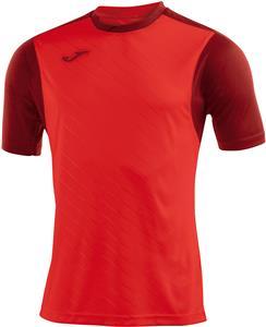 Joma Torneo II Short Sleeve Tee Jersey