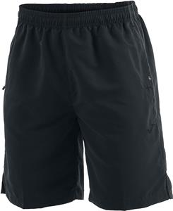 Joma Combi Bermuda Niza Pocket Shorts