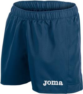 Joma DRY MX Rugby Shorts