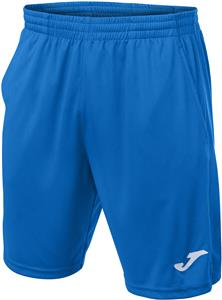 Joma Bermuda Drive Shorts