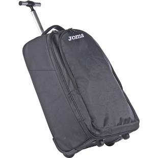 944bdc635cc3 Joma Flying Team Trolley Bag