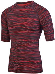 Augusta Sportswear Adult/Youth Hyperform Shirt