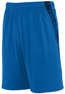 Augusta Sportswear Adult/Youth Intensify Shorts