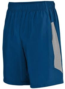 Augusta Sportswear Adult Preeminent Training Short