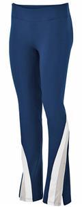 Holloway Women/Girls Aerial Pants