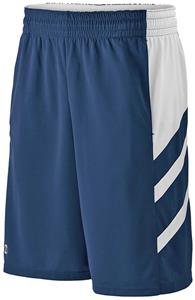 Holloway Adult/Youth Helium Shorts