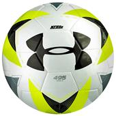 Under Armour DESAFIO 495 Thermal Soccer Ball
