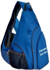 Champro Sling Bags