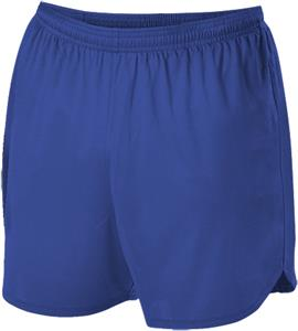 Alleson Adult Woven Track Shorts
