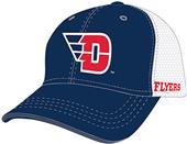 University of Dayton Structured Trucker Cap