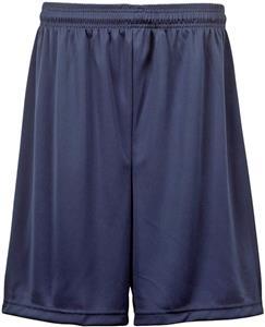 "Badger Adult C2 Performance 7"" Shorts"