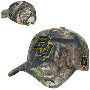 Baylor University Relaxed Hybricam Cap - Soccer Equipment and Gear c8c4927c4a9f