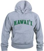 University of Hawaii Game Day Hoodie
