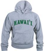University of Hawaii Game Day Hoodie