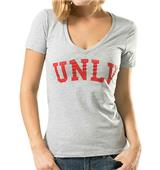 University Nevada Las Vegas Game Day Women's Tee