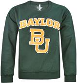 WRepublic Baylor University College Crewneck
