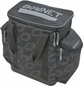 Bownet Baseball Softball Ball Bag Baseball Equipment Gear